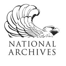 National Archives: Immigration